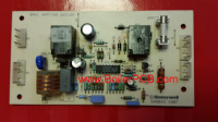 Solo WM Models Part Number 225120 Honeywell S4581D 1007